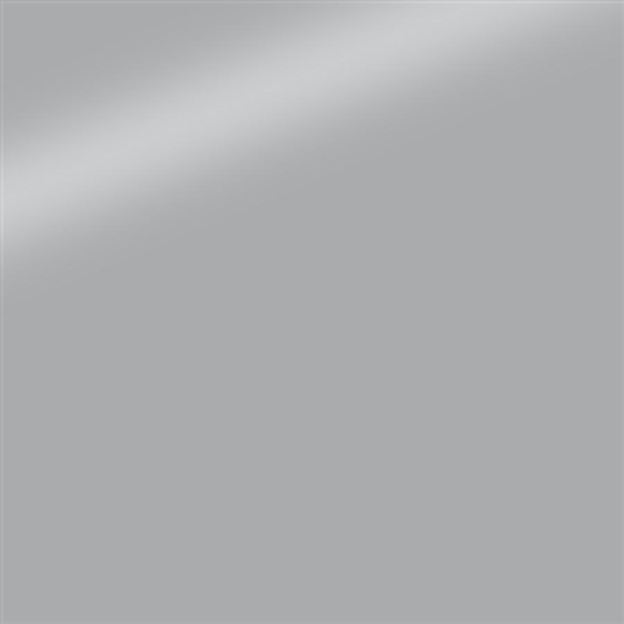 PCC Gloss Light Grey Wrappingfilm PCC-412-152-1