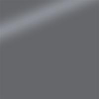 PCC Gloss Grey Wrappingfilm PCC-413-152