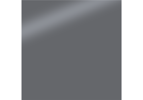 Arlon PCC Gloss Grey Wrappingfilm PCC-413-152