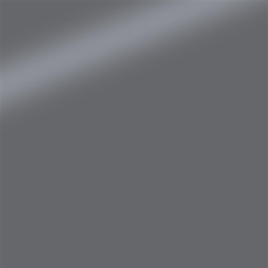 PCC Gloss Grey Wrappingfilm PCC-413-152-1