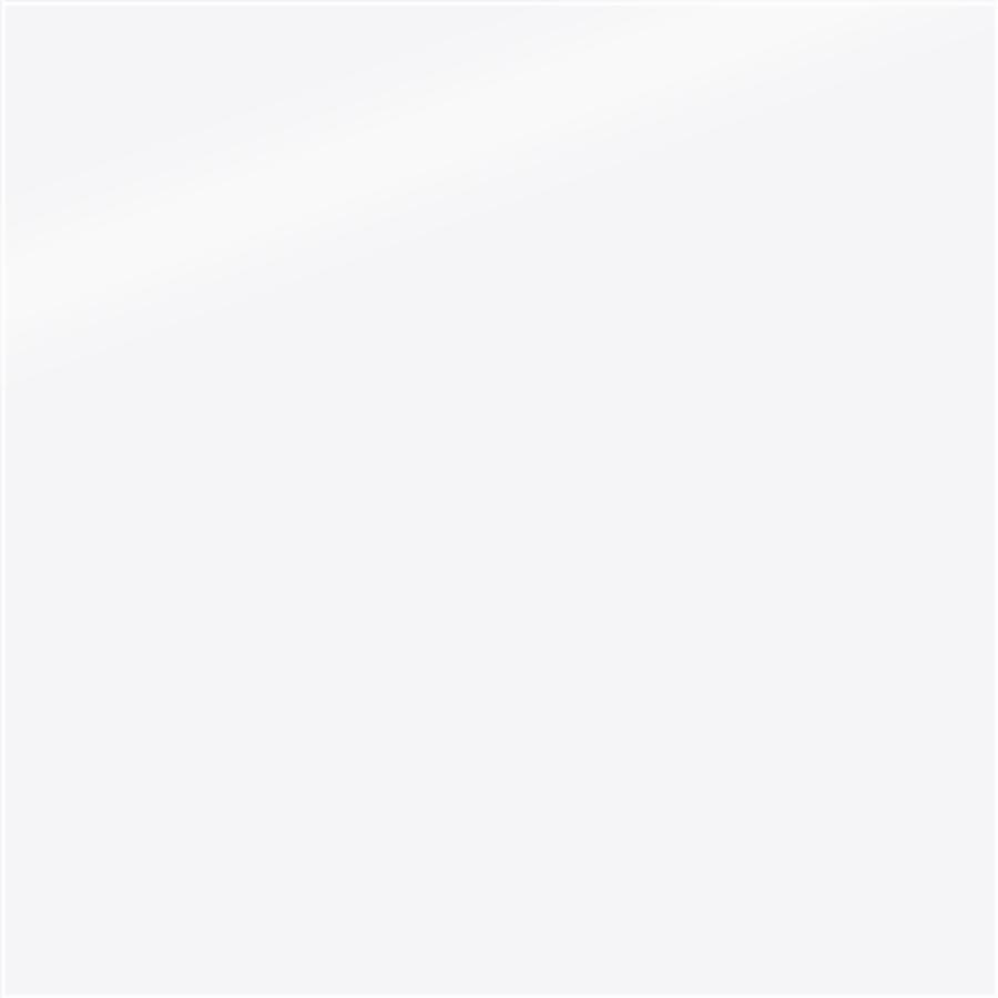 PCC Satin White Wrappingfilm PCC-452-152-1
