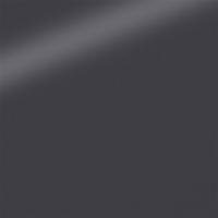 PCC Satin Charcoal Metallic Wrappingfilm PCC-454-152