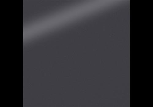 Arlon PCC Satin Charcoal Metallic Wrappingfilm PCC-454-152