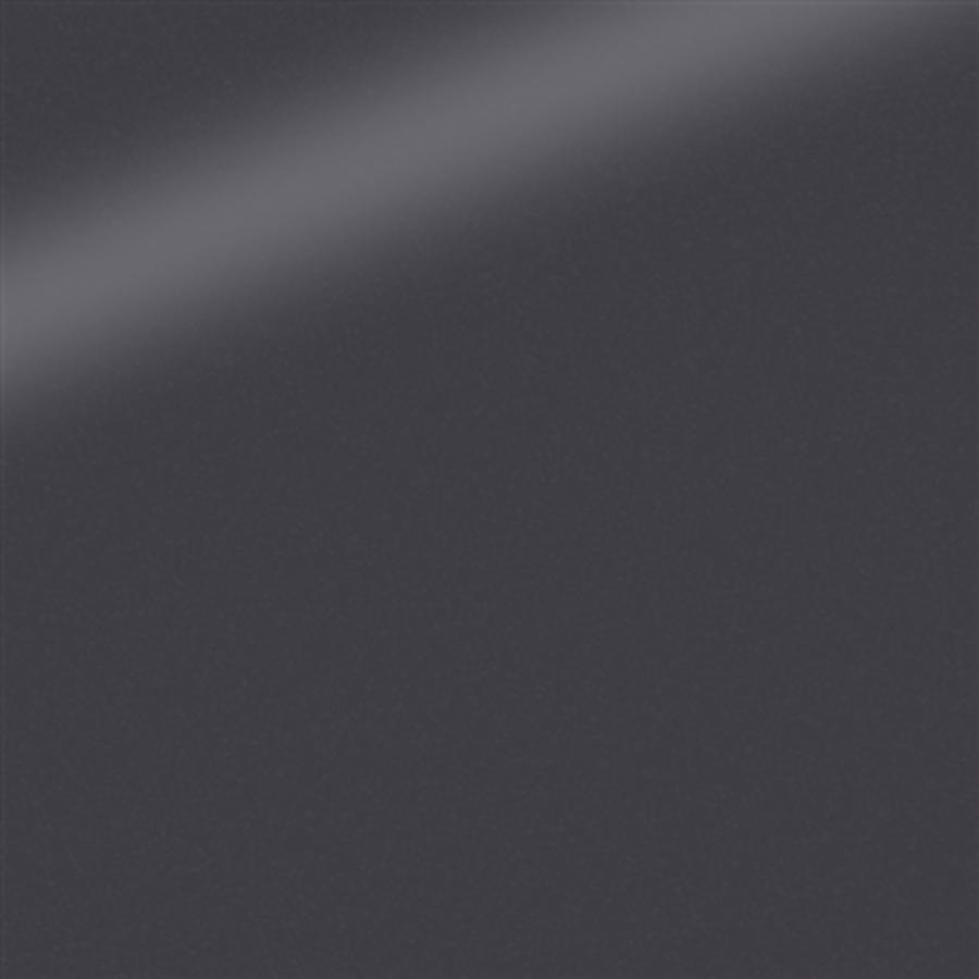 PCC Satin Charcoal Metallic Wrappingfilm PCC-454-152-1