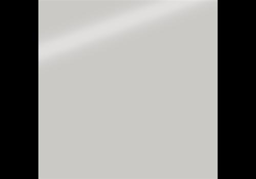 Arlon PCC Satin Pearl White Wrappingfilm PCC-455-152