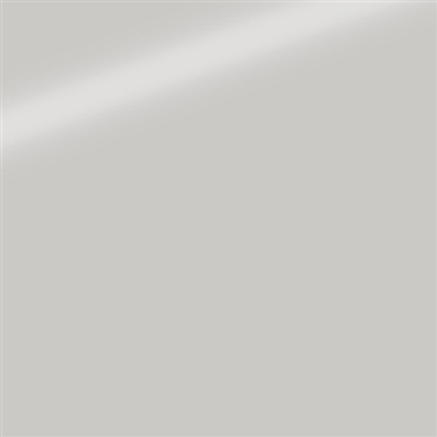 PCC Satin Pearl White Wrappingfilm PCC-455-152-1