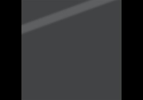 Arlon PCC Matt Black Wrappingfilm PCC-503-152