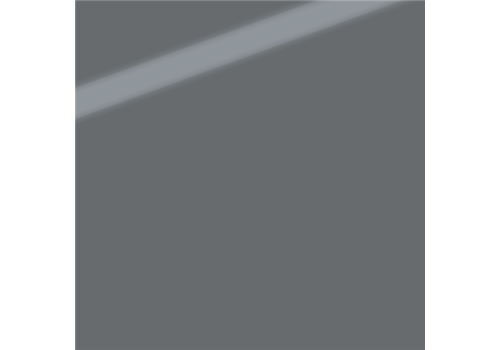 Arlon PCC Matt Grey Wrappingfilm PCC-505-152