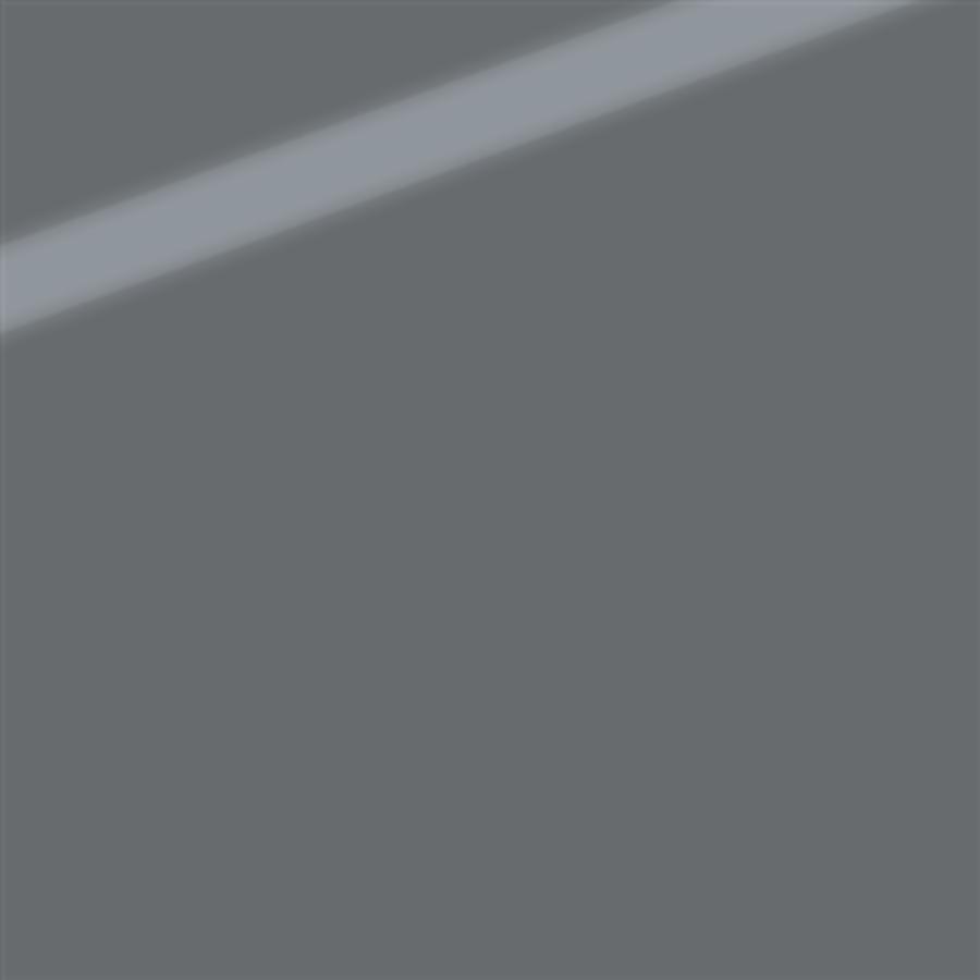 PCC Matt Grey Wrappingfilm PCC-505-152-1