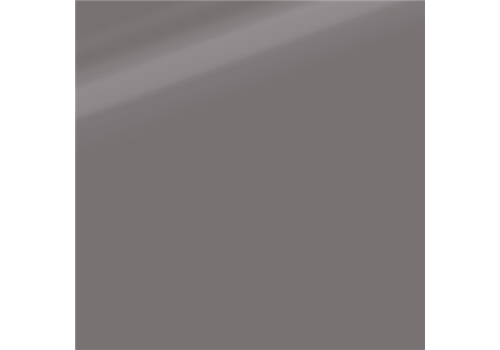 Arlon PCC Matt Alu Grey Wrappingfilm PCC-558-152