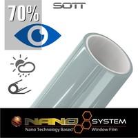 thumb-Nano Neutral 70 ELX-70E-152-1