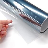 thumb-Nano Neutral 70 ELX-70E-152-3