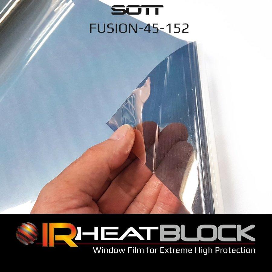 IR-HeatBlock Fusion-45-152cm-2