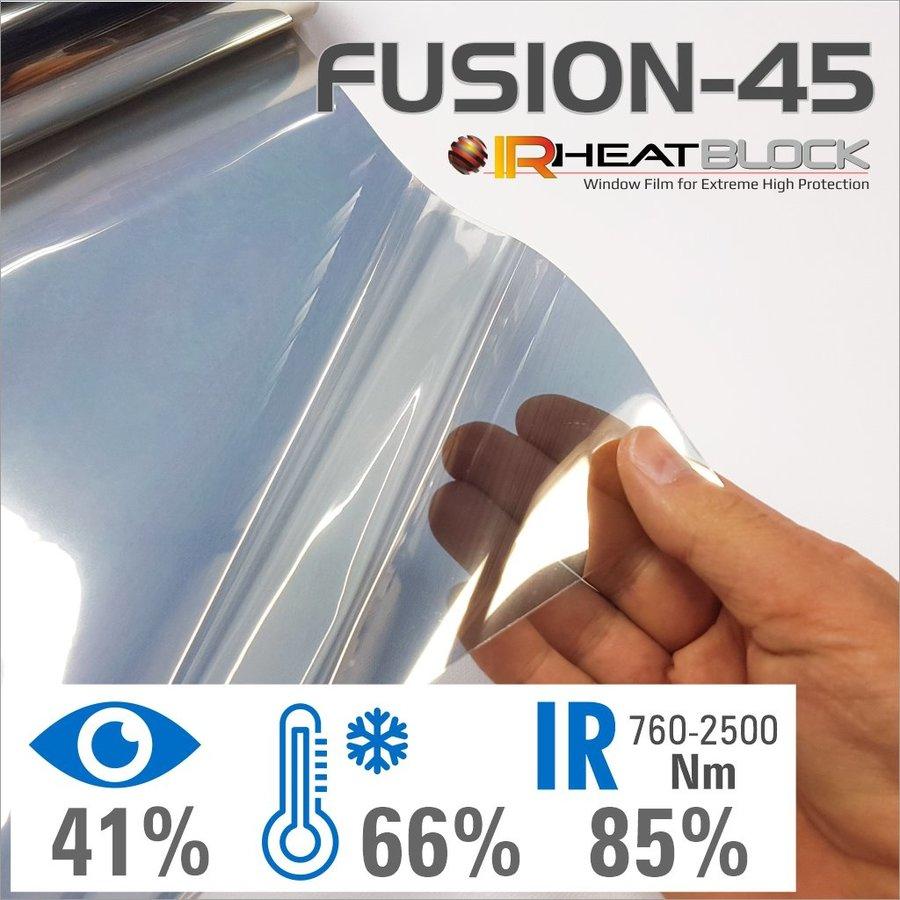 IR-HeatBlock Fusion-45-152cm-3