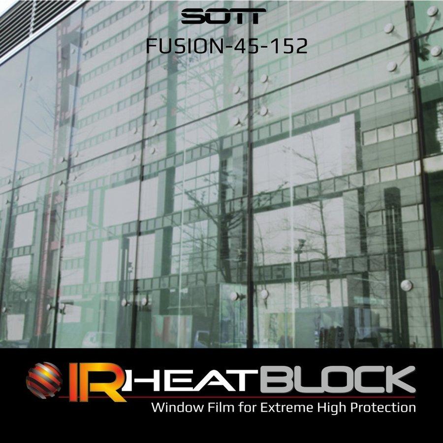 IR-HeatBlock Fusion-45-152cm-5