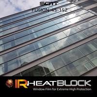 thumb-IR-HeatBlock Fusion-45-152cm-6