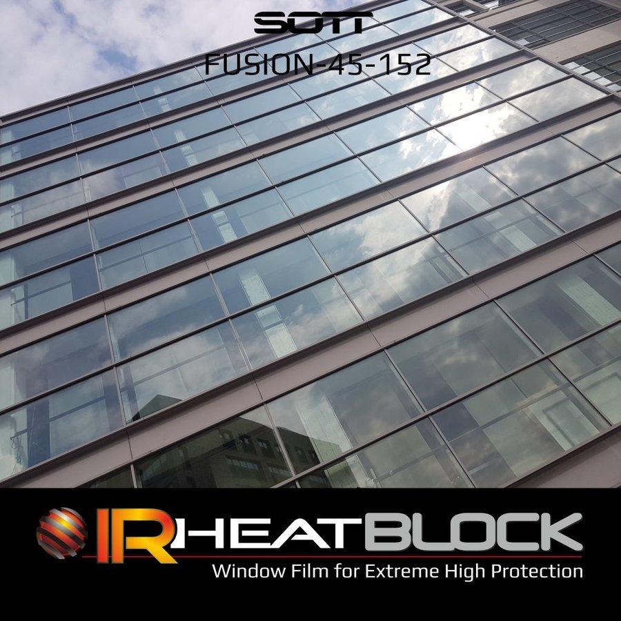 IR-HeatBlock Fusion-45-152cm-6