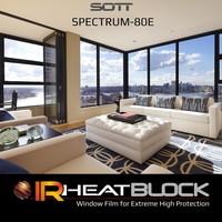 thumb-IR-HeatBlock Spectrum 80  SPECTRUM-80E-152-6