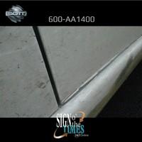 thumb-600-AA1400 LEIMAKTIVATOR-7