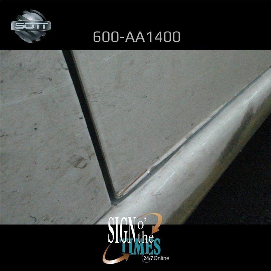 600-AA1400 LEIMAKTIVATOR-7