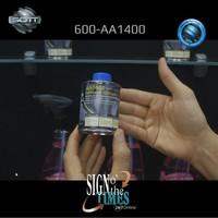 thumb-600-AA1400 LEIMAKTIVATOR-3