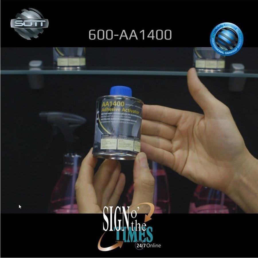 600-AA1400 LEIMAKTIVATOR-3