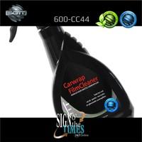 thumb-600-CC44 CARWRAP FILMCLEANER-3