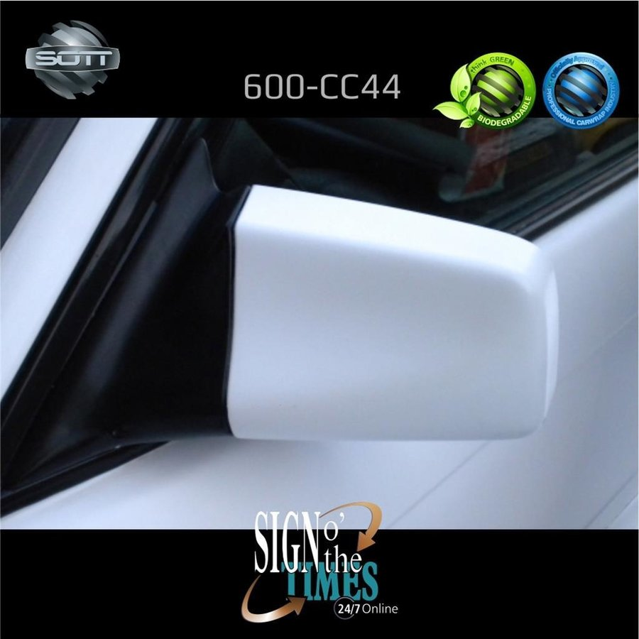 600-CC44 CARWRAP FILMCLEANER-5