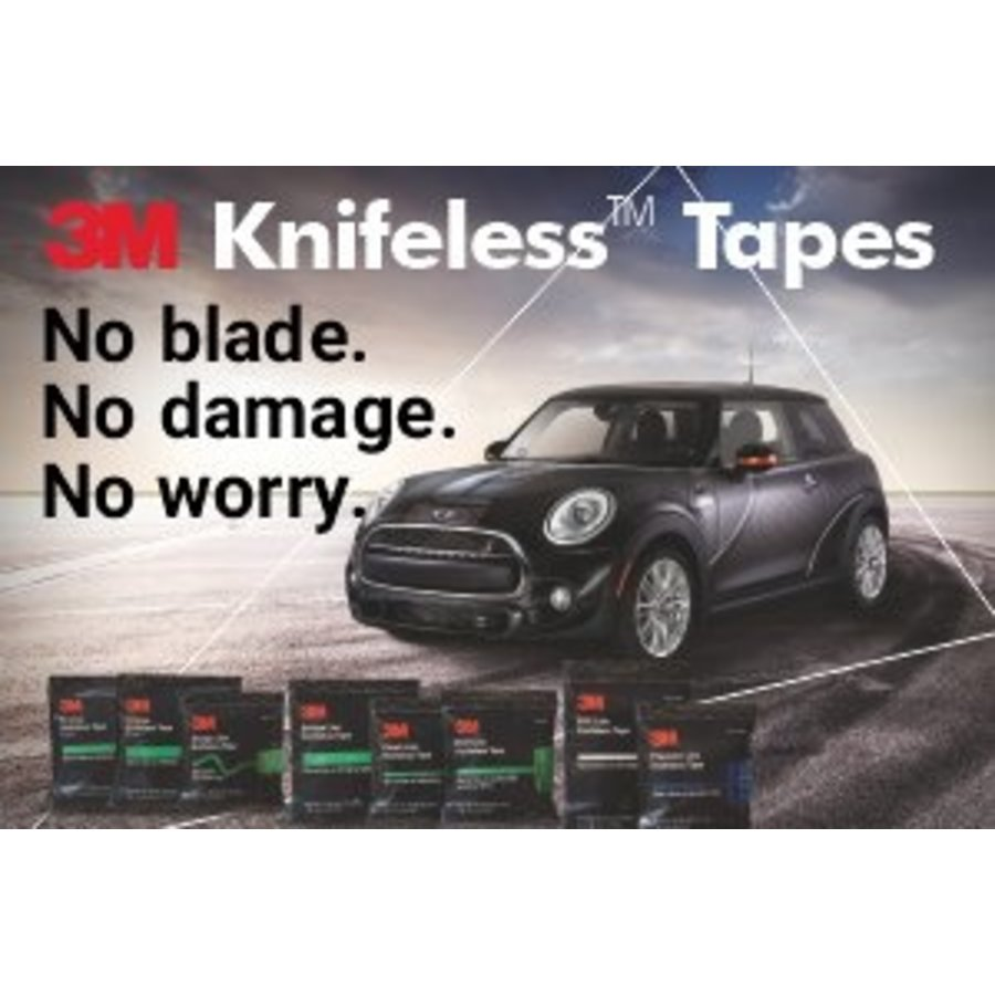 350-213 3M Knifeless Precision Line-1