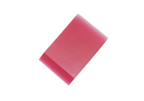 SOTT® 150-PP4 The Small Shaped one -Soft but firm