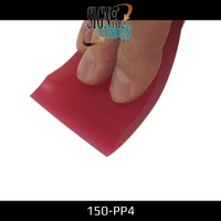 thumb-150-PP4 The Small Shaped one -Soft but firm-3