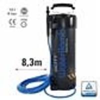 thumb-550-WB10 SOTT Waterbomb-High Pressure Sprayer       r-1