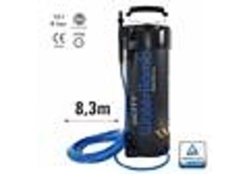SOTT® 550-WB10 SOTT Waterbomb
