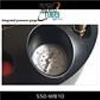 thumb-550-WB10 SOTT Waterbomb-High Pressure Sprayer       r-3