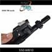 thumb-550-WB10 SOTT Waterbomb-High Pressure Sprayer       r-4