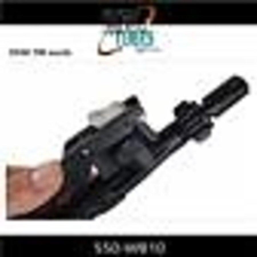 550-WB10 SOTT Waterbomb-High Pressure Sprayer       r-4