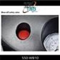 thumb-550-WB10 SOTT Waterbomb-High Pressure Sprayer       r-5