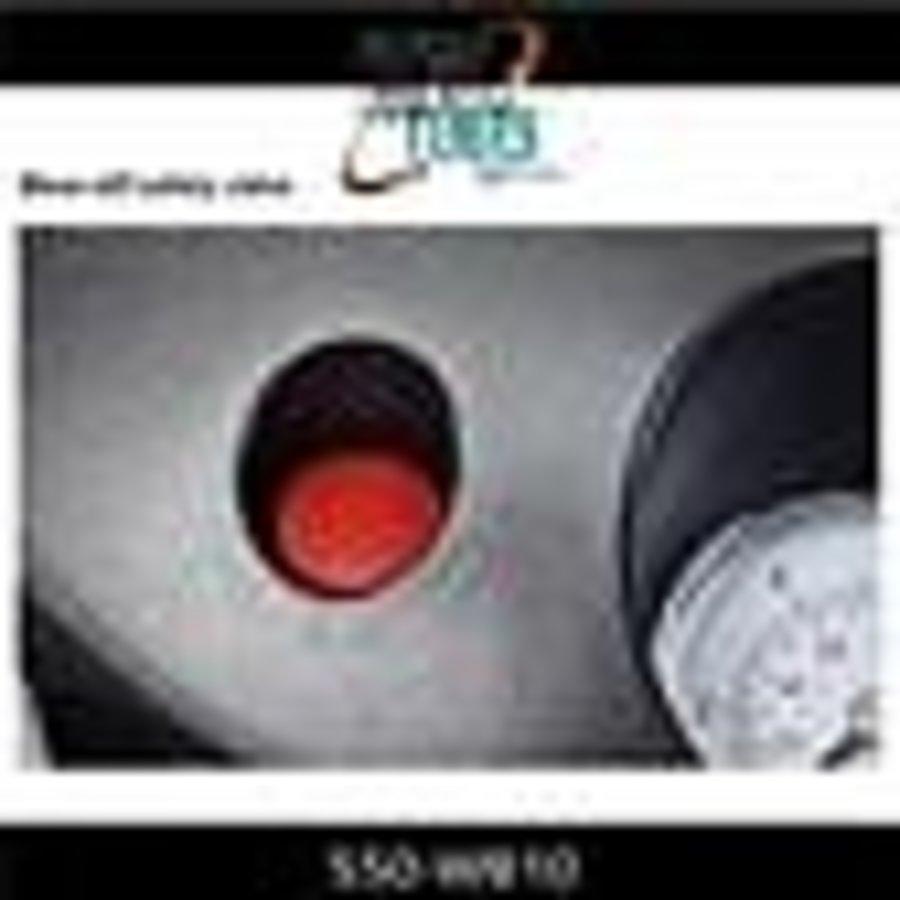 550-WB10 SOTT Waterbomb-High Pressure Sprayer       r-5