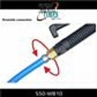 thumb-550-WB10 SOTT Waterbomb-High Pressure Sprayer       r-6