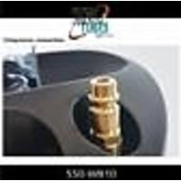 thumb-550-WB10 SOTT Waterbomb-High Pressure Sprayer       r-8