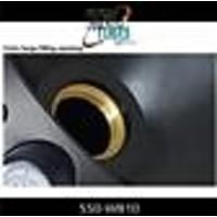 thumb-550-WB10 SOTT Waterbomb-High Pressure Sprayer       r-10