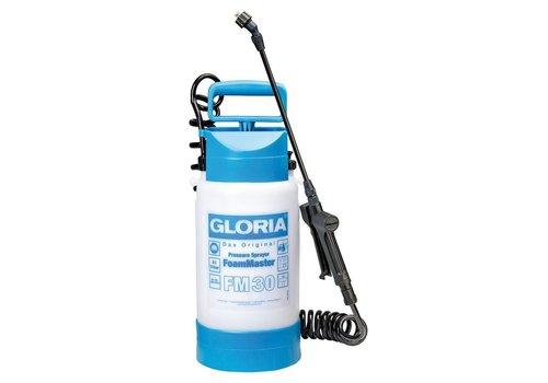 Gloria FoamMaster FM 30 550-FM30