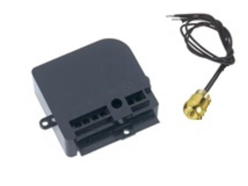 Kaoyi KMD-321G poussoir encastré variateur 230 Volt