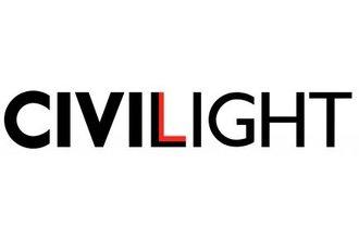 Civilight