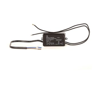 Kaoyi KT-6023A transformateur d'halogène 20-60 watts