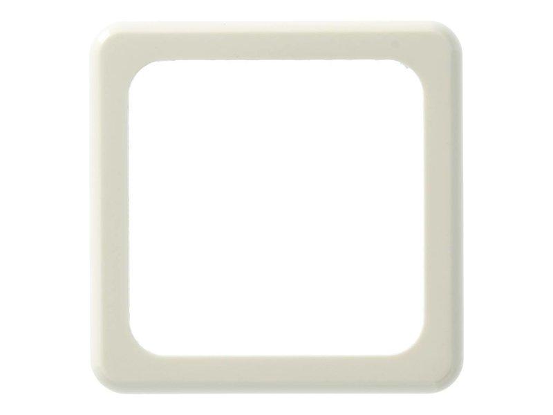 Peha Cadre de couverture standard crème simple 80671W