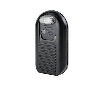 Tradim 611072 12V LED Bodendimmer  1-25 W/VA