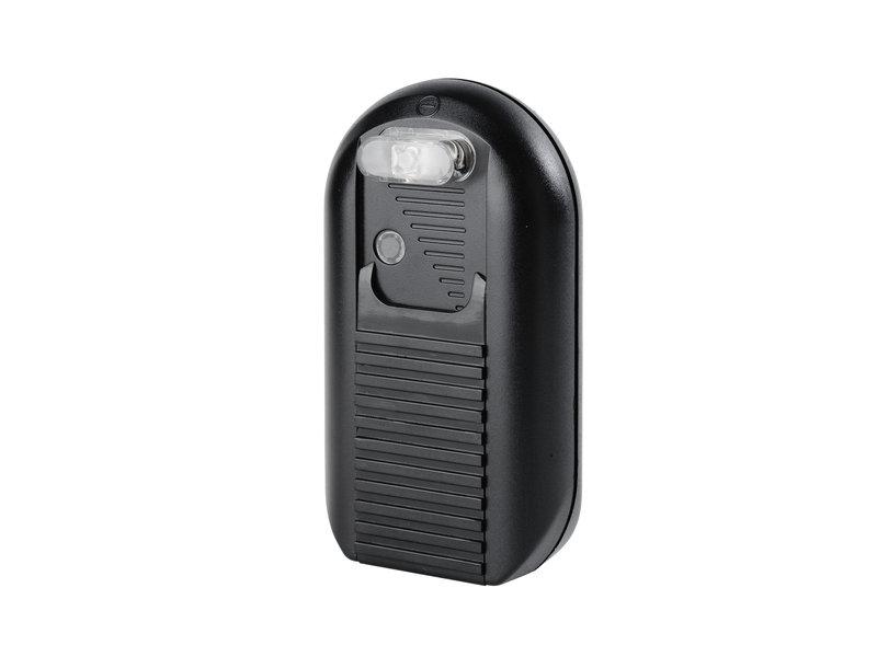 Tradim 611072 - 12V LED vloerdimmer 1-25 W/VA