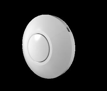 Tradim 6511W digitaler LED-WiFi-Bodendimmer weiß