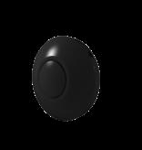 Tradim 6512W LED WiFi vloerdimmer zwart